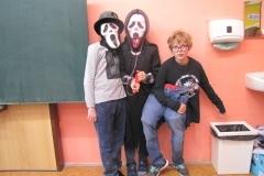 I. st., 3. misto (chlapec vpravo)